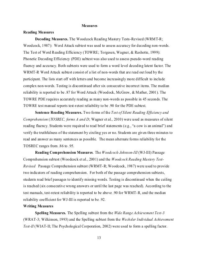 the inerconnection between reading and writing When i was reading the four stories from the learners in chapter three, i noticed  that each of them used different patterns to write their papers makayla was one.