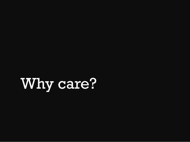 Development and storytelling: a many-to-many relationship Slide 2