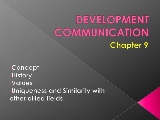 the development of communication National consultants for the development of ending child marriages multi media toolkit with communication materials for shifting social norms, social social behaviour.