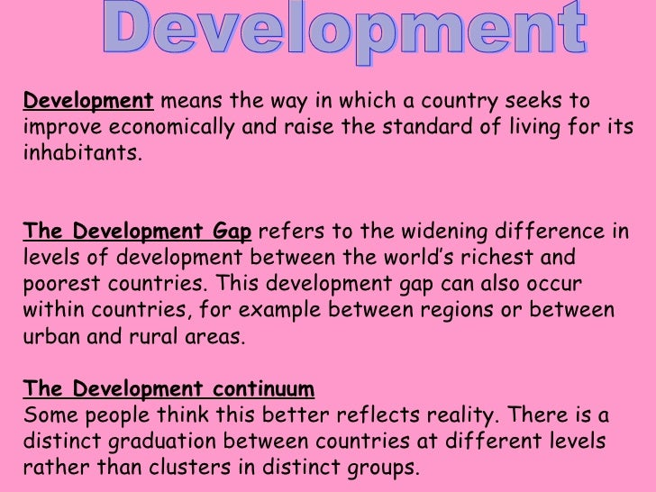 what is the development Development planning happens in many different contexts so to define it succinctly is tricky basically development planning refers to the strategic measurable goals that a person, organization or community plans to meet within a certain amount of time.