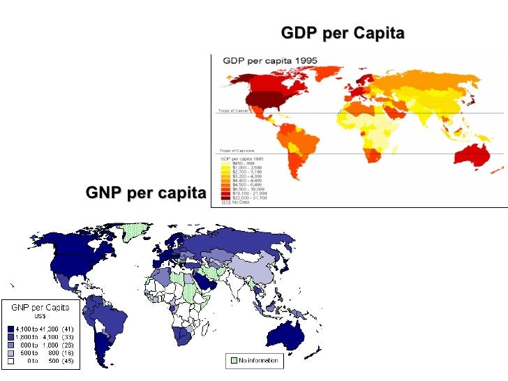 gdp is not a poor measure Start studying macro ch 8 learn vocabulary, terms, and more with flashcards, games, and other study tools gdp is not a perfect measure for well being.