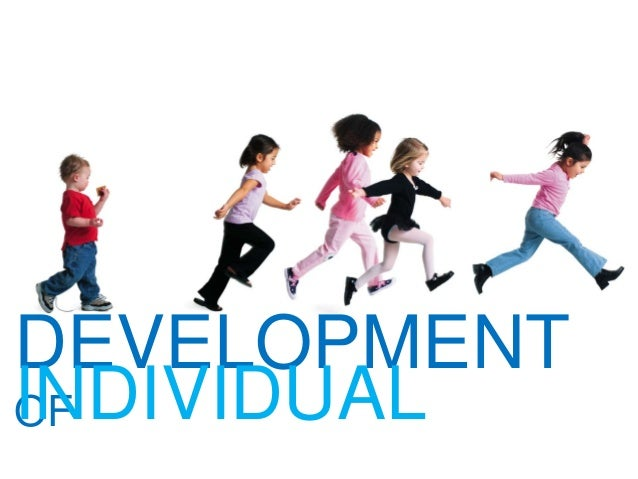 A New Model of Education: Development of Individuality through the Freedom of Learning