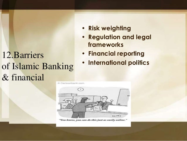 development of islamic banking in uae What they don't tell you about islamic banking by rachel the invention of islamic banking windows, is never noted in reports documenting the development of islamic banking this happened note that islamic banks in the united arab emirates have deployed only 80 percent.
