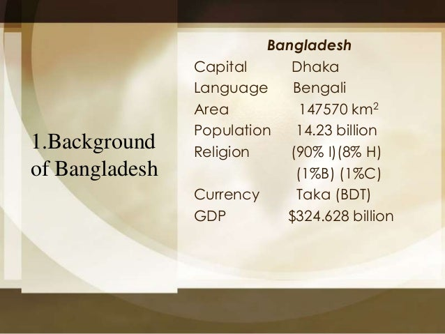 methods of import export financing in islamic bank in bangladesh Islamic banking and finance is a creation of modern age capitalism argues,  capital-  between conventional and islamic financing is sharia based modes of  financing  export import bank of bangladesh limited (exim) 1999 listed 2004  6.