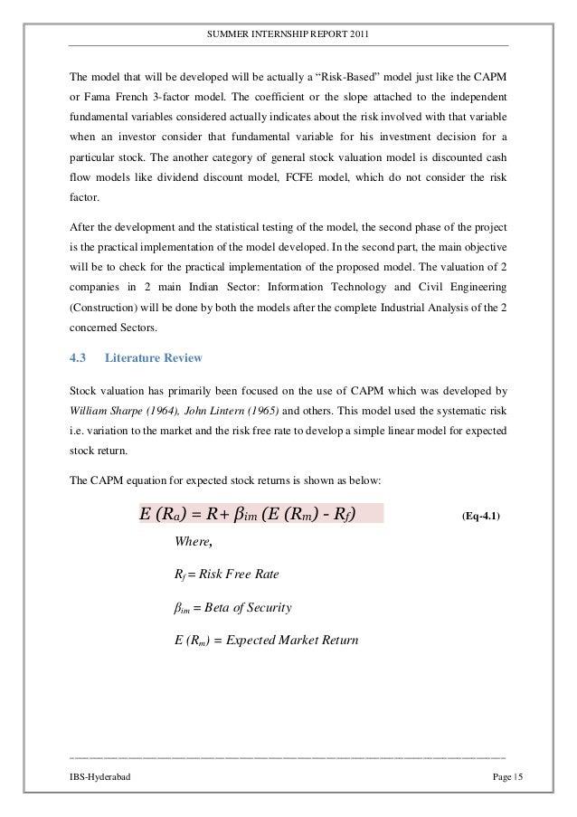 vietnamese bank valuation       jpg cb            MDPI