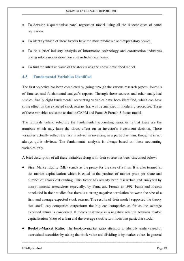fama french 5 factor model pdf