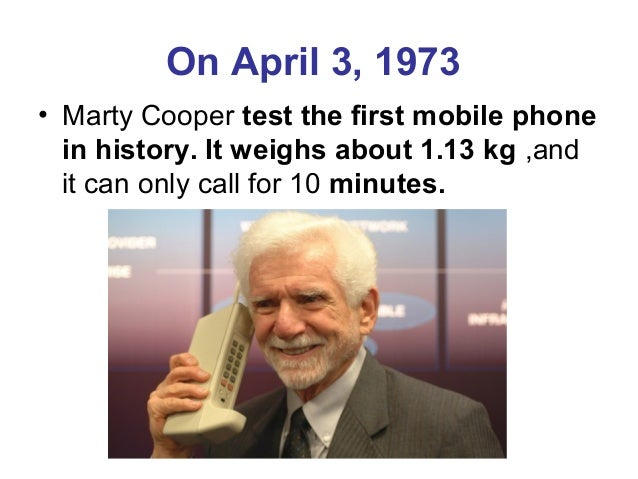 invention of telephone and development Transcript of telephone: the most important invention of modern time within just a few years of the telephone's invention the development of internet infrastructure is also possible because of telephone.