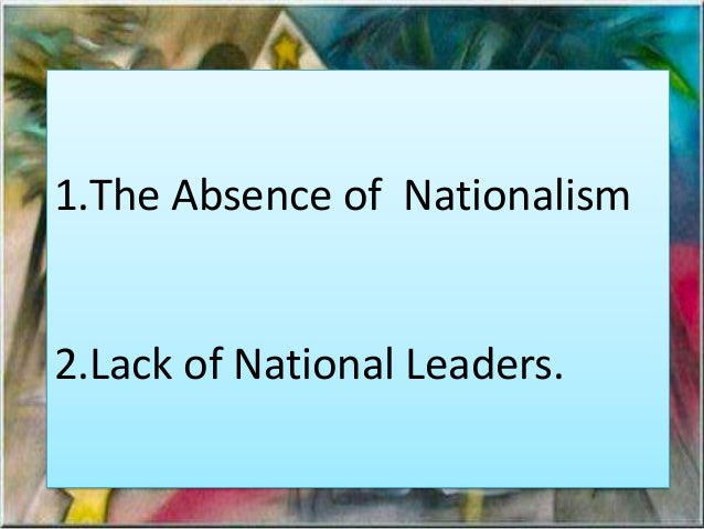 youth nationalism in the philippines