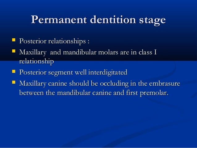Calcification times (Max. and mand.Calcification times (Max. and mand. res.)res.)  Central incisorCentral incisor 3-4 m3-...