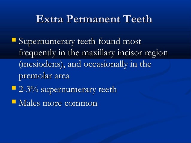 Terms - Overbite/OverjetTerms - Overbite/Overjet  OverbiteOverbite is a vertical measurement of theis a vertical measurem...