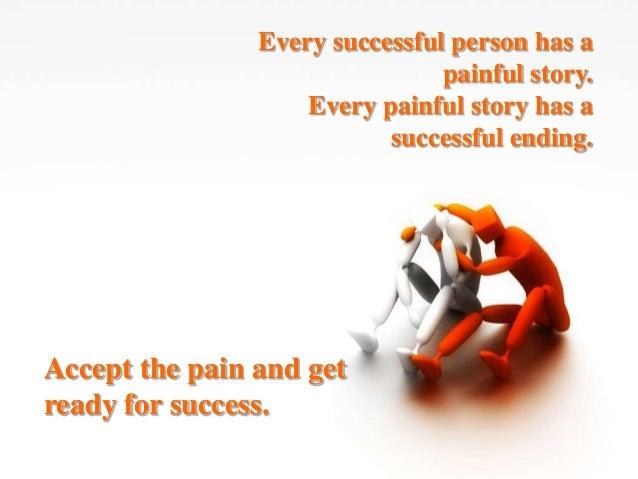motivational ppt