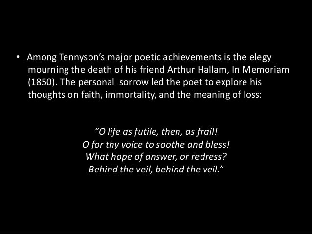 the influence of personal experiences in emily dickinsons poetry Emily dickinson and her poems and religious influences to create a large body of poetry own personal experiences as a basis for her.