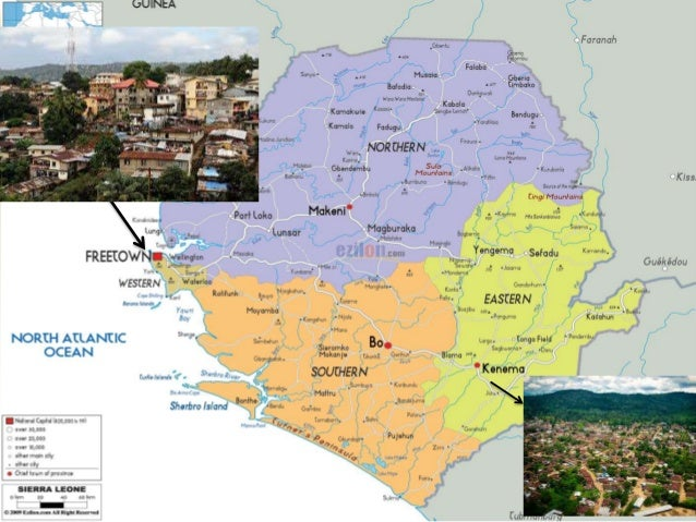 economic history of sierra leone Colonization as a physical, cultural, economic, racialized and gendered   recognize from their own encounters not only with the history of sierra leone but  also.