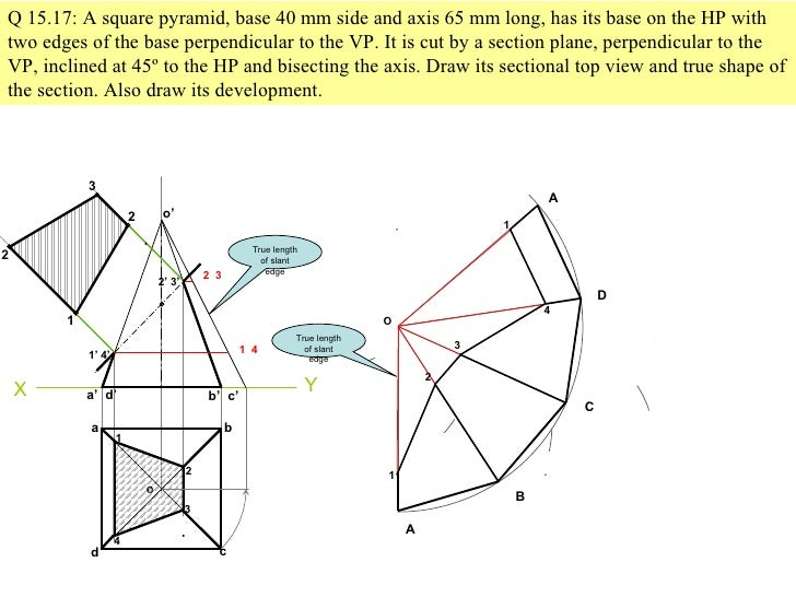 easy drawing of plane with Development Of Surfaces Of Solids 13733410 on Bricolage Rouleau Papier Toilette Avion additionally Octahedron additionally Standard Fasteners Bolts And Nuts besides F 22 US Jet Pilot 357828729 additionally How To Draw Scenery Of Autumn Season Step By Step Very Easy.