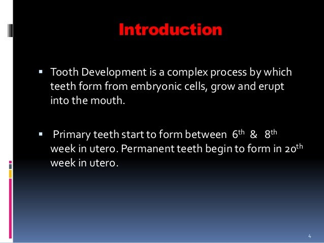 Facts about Cleft Lip and Cleft Palate