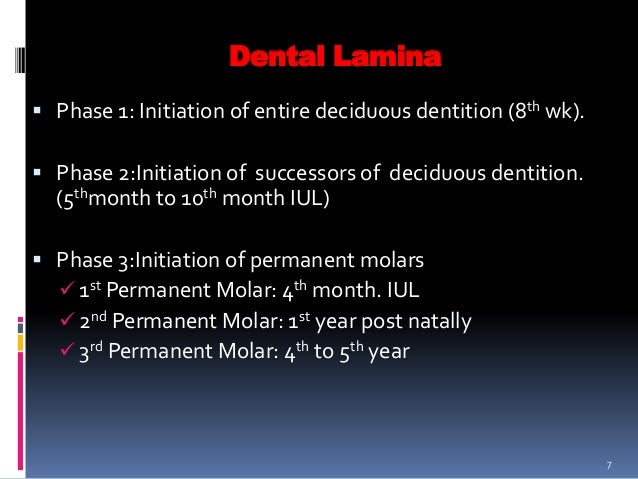 developmental defects of teeth The prevalence of the developmental defects of enamel in a group of 8 -15 years old  all the teeth were screened for the developmental enamel defects of the teeth.