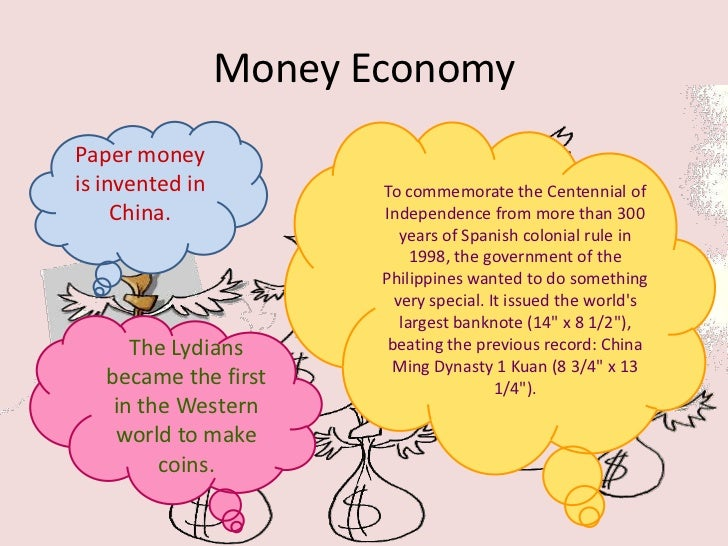 essay on evolution of money On of evolution essay money essays - largest database of quality sample essays and research papers on conclusion of management evolution commodity money today when in india we think of money, it barter.