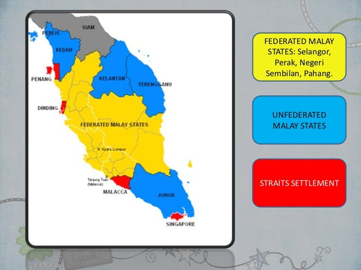 educational system in malaysia Introduction education system in malaysia based on community and ethnic that share same curriculum which known as vernacular educ.