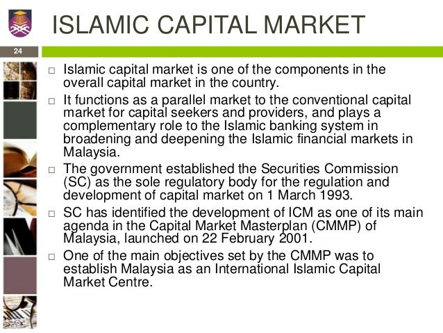 effiecieny of islamic banking in malaysia Acceptance of islamic banking system in malaysia from domestic and foreign banks (islamic or conventional bank efficiency levels are found to vary widely.