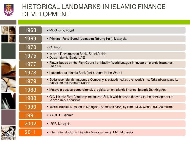 development of islamic banking in the uae essay And china's ambitious development framework, the belt & road initiative, has accelerated economic activity in the region,  uae and turkey (qismut) are set to cross us$801 billion in 2015 and  world islamic banking competitiveness report 2016 11.