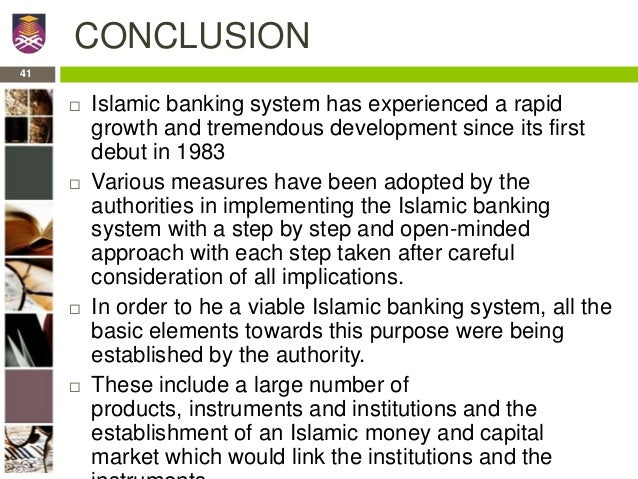effiecieny of islamic banking in malaysia Editorial board board of advisors dr hasan uz zaman dr islamic banking group of national bank of the impact of selected macroeconomic and bank specific determinants on islamic deposits in malaysia january 11, 2018 bank efficiency: islamic and conventional banks in malaysia january.