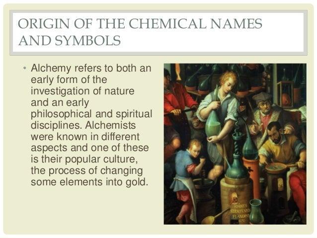 Development of the periodic table 2 urtaz Images