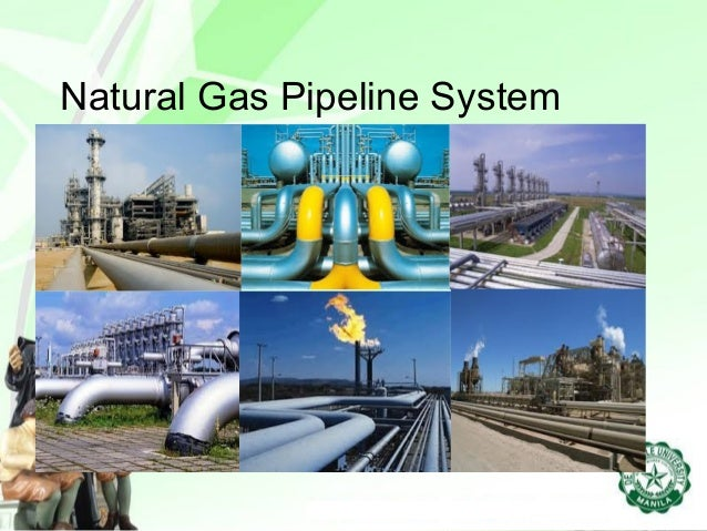Development of underwater quality and natural gas leak detection system using  fuzzy neuro approach image processing Slide 2