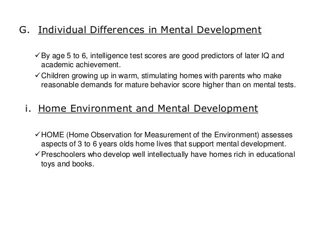 developmental psychology physical cognitive and psychosocial essay Theories of psychosocial and cognitive  • is better at describing psychosocial development  stages of cognitive development.