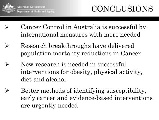 australian breast cancer screening guidelines