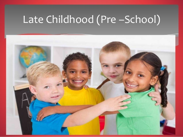 late childhood development essay Influences on child development essay writing marked by teachers  middle  and late childhood development essay digimerge online account laws of life.