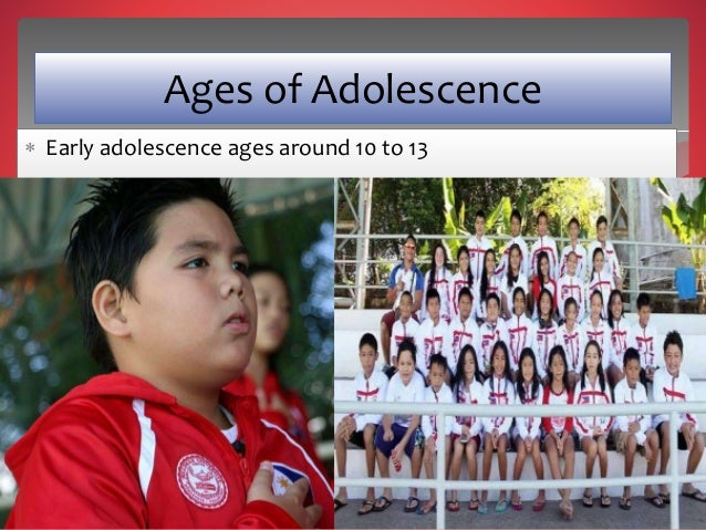 essay on adolescence Child and adolescent development - free essay, anybody :)  i read jim's essay on his post  adolescence and it is certainly widely available.