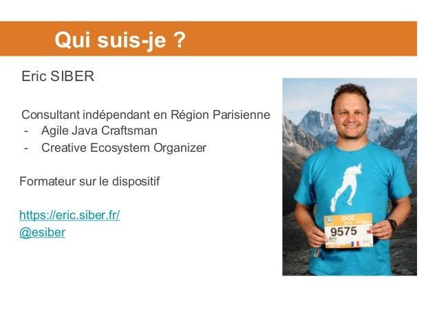 Si t'es toujours pas développeur à 40 ans ... il n'est pas trop tard ! - Agile Tour Nantes 2017 Slide 3