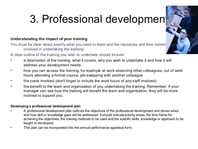 8 Tips for Managing Personal Work Priorities