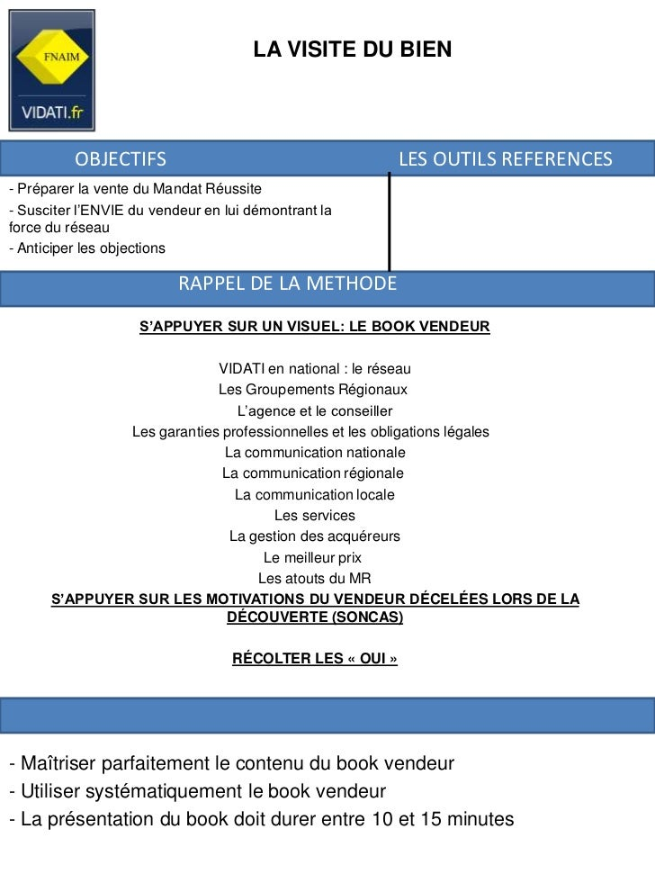 exemple facture honoraires immobilier