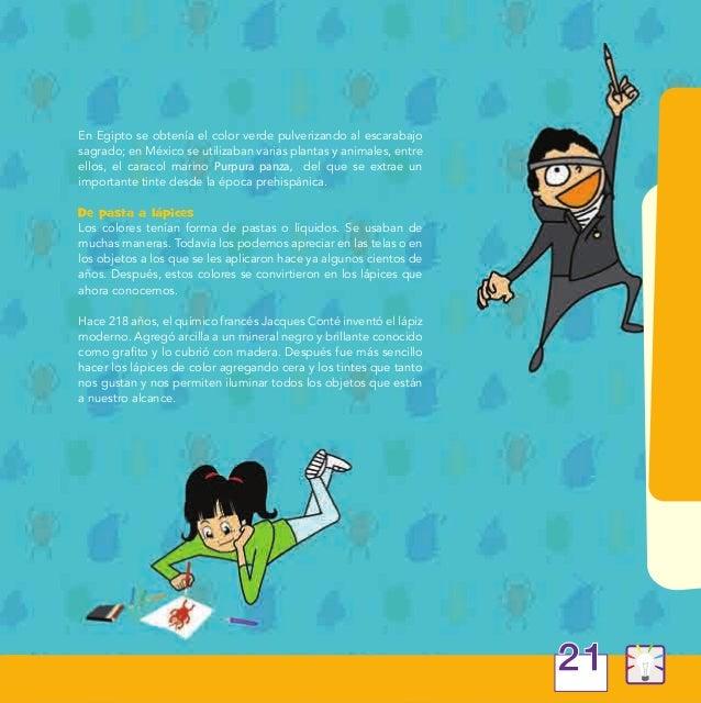 Kimiacrux 22 Aydee Fuentes Benites, Nelly González Rivas, David Corona Becerril, Carlos González Romero, Moisés Romero Ort...
