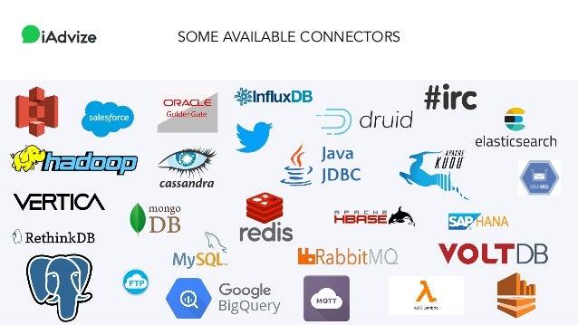 DevFest Nantes 2018 - Créer un data pipeline en 20 minutes