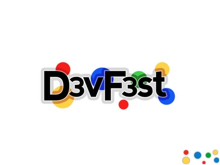 Christian SchalkGoogle Developer Advocateprofiles.google.com/cschalk@cschalkBuilding Integrated Applications onGoogles Clo...