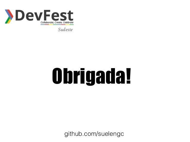 REFERÊNCIAS ➤ http://m.corporate.canaltech.com.br/noticia/apps/Desempenho-um-diferencial-competitivo-para-apps/ ➤ http://e...