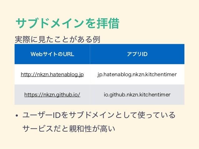 """""""version"""": """"2.1.3-build4"""" android { defaultConfig { versionName """"2.1.3"""" versionCode 2010304 node build.gradle Info.plist"""