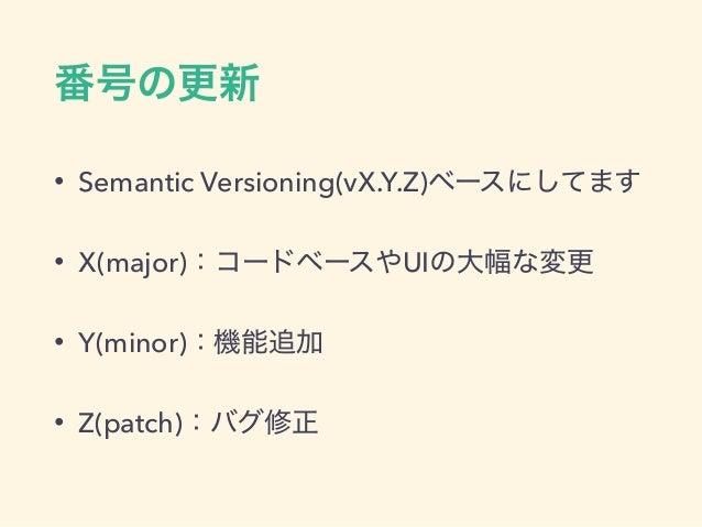 5. Fabric