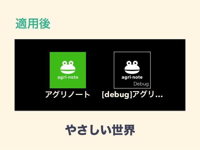iOS • iOS • Schema Target