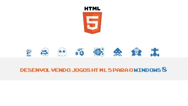 Desenvolvendojogoshtml5paraoWindows8 u d h j l s U R