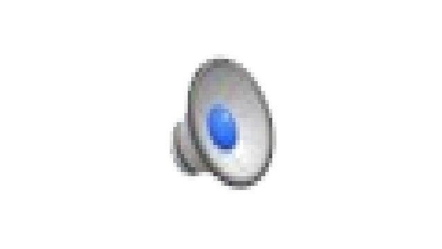Пример Party Hard Геймджем Прототипа с открытыми билдами для стримеровБыстрая итерация Релиз на ПК Между геймджемом и рели...