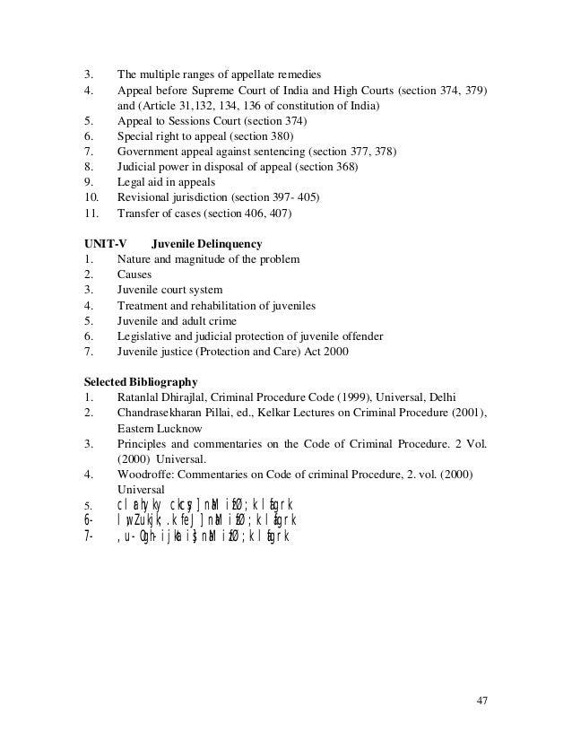 autrefois acquit and autrefois convict pdf