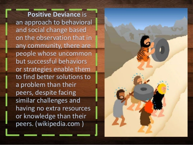 deviance-5-638  Example Of An Informal Group on letter closings, language word, letter canada, text language, report writing, reading assessments,