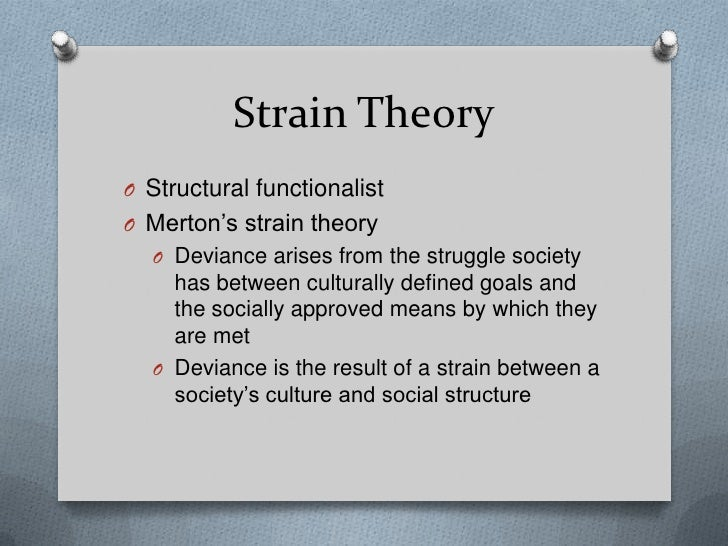structural functionalist theory Perhaps there is a way to specify sensory stimulations that abstracts from the specifics of human neural structure enough to functionalist theories of all.