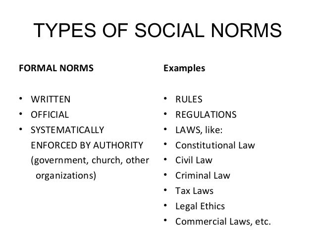 sociology and social norm Looking into societal values and norms cultural influences, deviance, and social change.