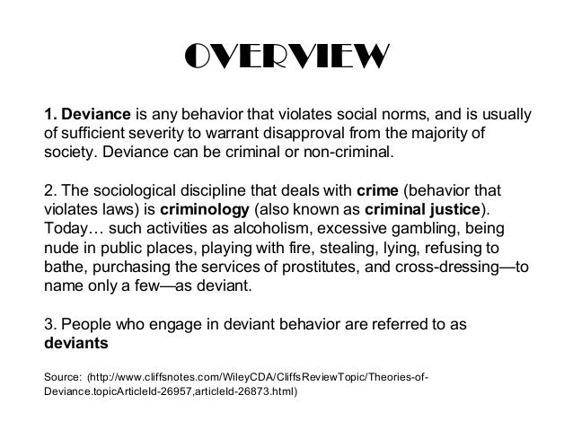 breaking culture norms essay example Social norms are the customary rules that govern behavior in certain group of individuals these rules specify how one should behave, and it clarifies what may be considered normal or acceptable to society the type of norm that i have decided to violate for this assignment is a folkway.