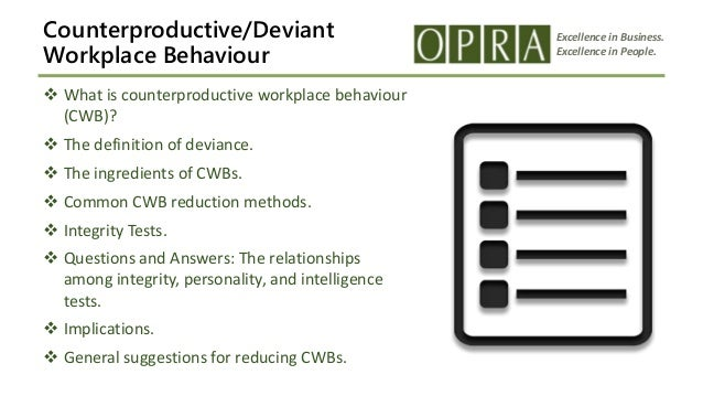 deviant behaviour Psychology definition of deviant behavior: any behaviour that deviates from the group also called deviance.