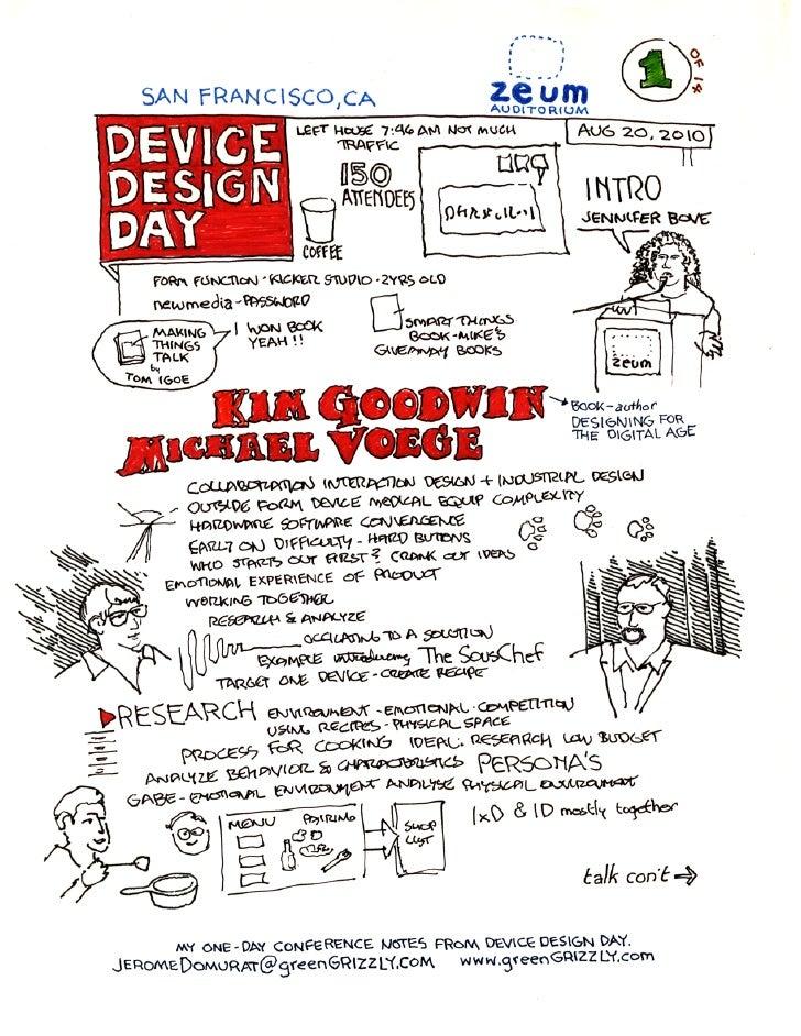 Device designdayfinal72